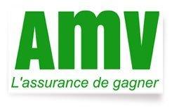 Les assurances AMV chez LECONTE 2 ROUES