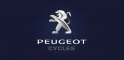 PEUGEOT CYCLES CHEZ LECONTE 2 ROUES